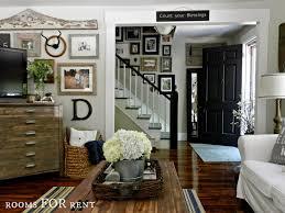 Yolanda Foster Home Decor Living Dining Room Design Inspiration On Ideas Homeliving