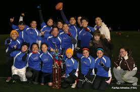 Coed Flag Football Past Fxa Champions Fxa Football Co Ed Men U0027s U0026 Women U0027s Leagues