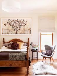 stuhl für schlafzimmer bergroer stuhl fr schlafzimmer mbelideen sessel für attraktive