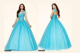 ballgown dress by mori lee 98033 youtube