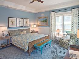 White And Sky Blue Bedroom Pictures Of Blue Master Bedrooms Bedroom Best Paint Color For