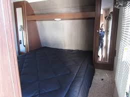 2018 keystone hideout 272lhs travel trailer owatonna mn noble rv