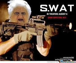 Swat Meme - swat meme by kgfergie memedroid