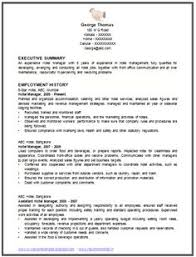 Sample Research Resume by Standard Cv Format Sample Http Jobresumesample Com 1065