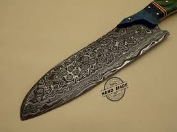 Devil Kitchen Knives by 28 Steel Kitchen Knives Gallery For Gt Stainless Steel