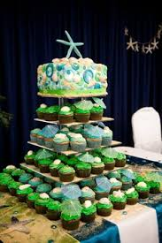 green apple wedding cake fake cakes by catherine wedding cakes