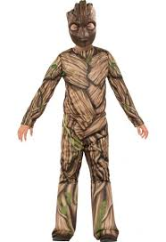 Bob Builder Halloween Costume Guardians Galaxy Vol 2 Costumes Starlord Groot Rocket