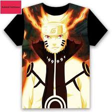 naruto merchandise anime clothing u0026 accessories u2013 anime print house