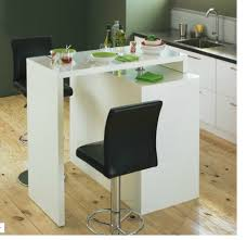table cuisine modulable table cuisine modulable plombier andre brest
