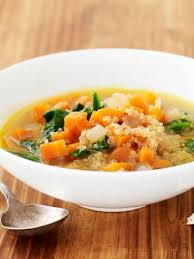kosher chagne 977 best kosher healthy images on healthy salad