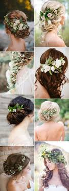hairstyles for weddings for 50 best 25 curly bridesmaid hairstyles ideas on pinterest curly