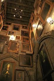 bureau du s at bureau du s de dumbledore dans le monde de wizarding de harry