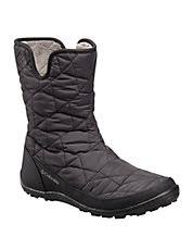 columbia womens boots canada columbia boots shoes hudson s bay