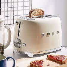 retro kitchen items popsugar food