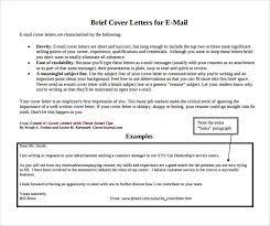 job application cover letter 8 samples examples u0026 formats