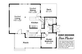 contemporary house plans riverview 51 003 associated designs contemporary house plan riverview 51 003 1st floor plan