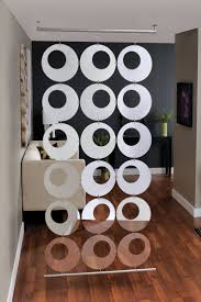 Room Curtain Divider Ikea by Share The Room In Your Home With A Room Separator From Ikea