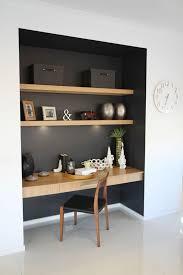 Built In Desk Diy Furniture Office Desk Built In Desk Ideas Home Desk Ideas Work