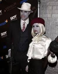 Halloween Costumes Bonnie Clyde Gangster Halloween Costumes Gangster Halloween Costumes