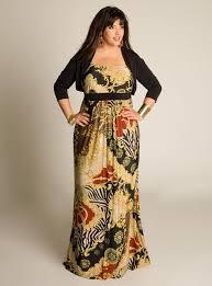 35 best plus size maxi dresses skirts images on pinterest plus