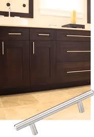 Discount Kitchen Cabinets Cincinnati by Cabinet Hardware For Kitchen And Bath U2022 Builders Surplus