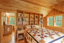 Feng Shui Colors Principles Taboos Colors And Directions Elements - Good feng shui colors for bedroom