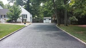 How Many Square Feet Is A 3 Car Garage by 2017 Asphalt Paving Costs Install Resurface Replace Prices