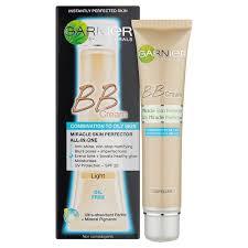 laura geller bb cream light garnier oil free light bb cream 40ml free shipping lookfantastic