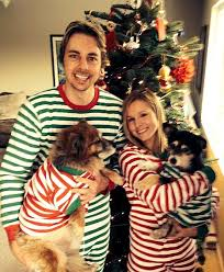 best 25 matching christmas pajamas ideas on pinterest family