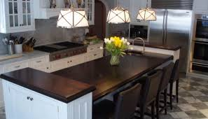 Traditional Kitchens With Islands Kitchen Ideas Traditional Kitchens 2016 Classic Kitchen Design
