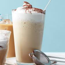 milkshake photography our top 10 most pinned smoothie recipes martha stewart