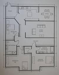 create your house plan floor plan home design create your own floor plan plans build