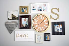 fancy statement wall decor 90 about remodel pictures with
