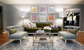 Living Room Floor Ls Amazing Living Room Ls Walmart Bright