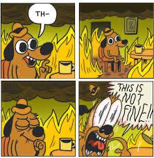 Dragonite Meme - when a cp 2000 dragonite runs away pokemongo