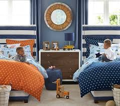 Twin Bed Headboards For Kids by 45 Creative Headboard Design Ideas For Kids Room With Incredible