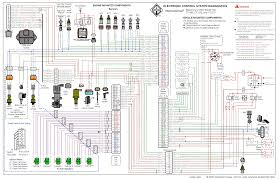 i am looking for a wiring diagram for an 05 dt466e specically