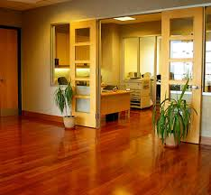 laminate flooring vs carpet carpet vidalondon