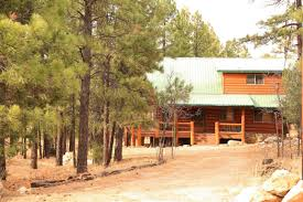 happy jack homes for sale north country arizona real estate