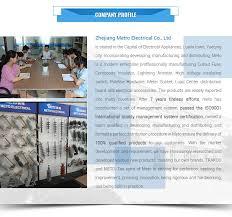 Seeking Fuse Wenzhou High Voltage Mt Prw1 24 L Post Cut Out Fuse 11kv Drop