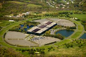 Center For Home Design Nj by Holmdel Township New Jersey Wikipedia