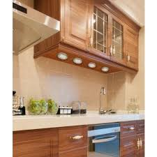 How To Install Under Cabinet Lights Alluring Kitchen Under Cabinet Lighting With How To Install Under