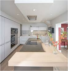 l kitchen with island layout the 25 best l shaped kitchen ideas on l shaped
