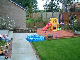 Define Backyard Fascinating Kids Friendly Backyards Best Home Design Ideas