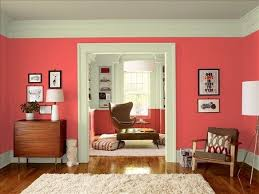 colors for walls room wall colour living colors walls new illustration transitional