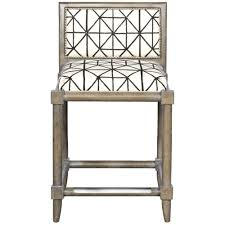 Counter Stool Backless Stools Square Counter Stool Covers Square Counter Height Stools