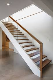 Interior Design Ideas For Stairs Beautiful Home Ideas Beautiful Home Ideas With Glass And Wooden