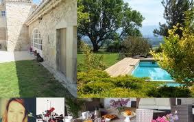 chambre d hote drome provencale avec piscine chambre d hote drome provencale avec piscine 2 quelques liens
