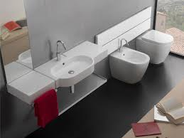 bathroom ideas perth modern bathrooms perth bathroom packages