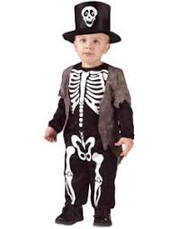 Quality Halloween Costumes Skeleton Costumes 115 Price Guarantee